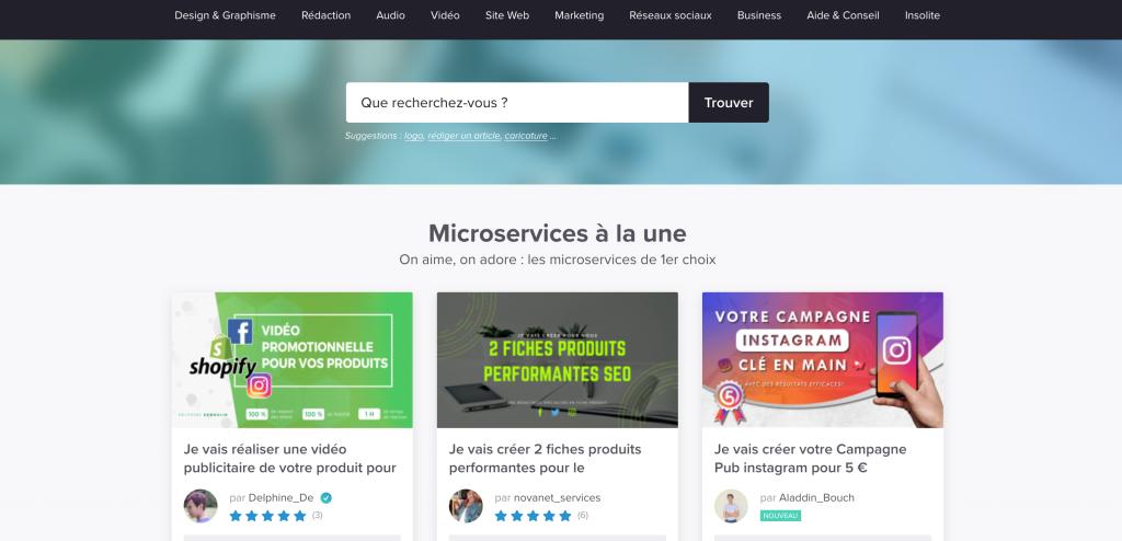 vendre-ses-services-5euros.com